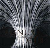 Agnus Dei Vol.1&2