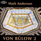 Piano Works Volume 2