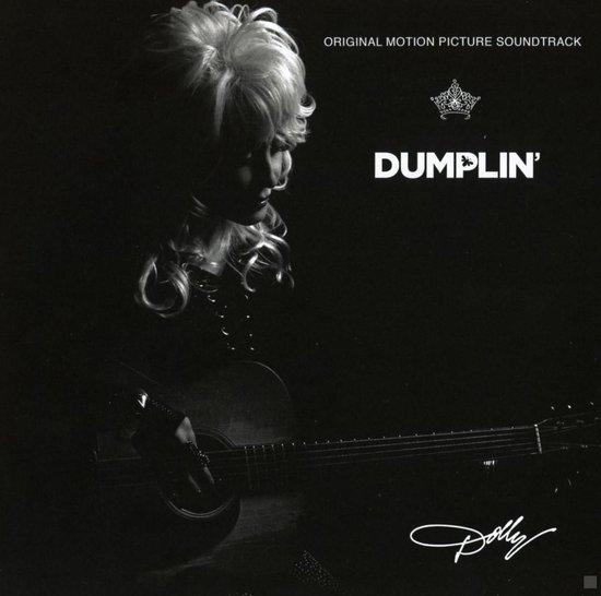Dumplin' (Original Motion Picture Soundtrack)