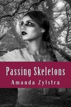 Passing Skeletons