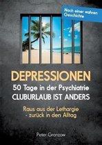 Depressionen