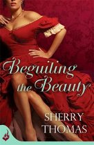 Beguiling the Beauty