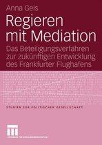 Regieren Mit Mediation