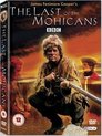 Tv Series - Last Of The Mohicans