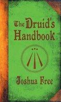 The Druid's Handbook