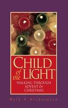 Child of the Light