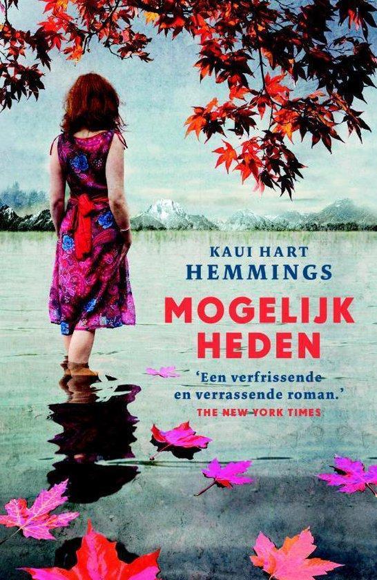 Mogelijkheden - Kaui Hart Hemmings |