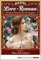 Lore-Roman 45 - Liebesroman