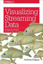 Visualizing Streaming Data