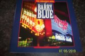 Barry Blue - The greatest hits