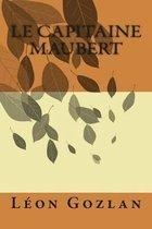 Le Capitaine Maubert