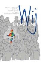 Wij en autisme - autisme binnen het gezin, hoe ga je hiermee om?