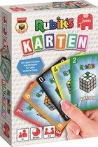 Rubik's Kartenspiel Kaartenverzamelspel