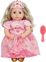 Baby Annabell  Little Sweet Princess Babypop - 36cm