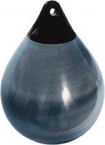 Aquabag – Water bokszak – Premium – 15KG Grijs / Blauw