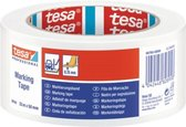 tesaflex® tough plasticized PVC tape coated with rubber-resin adhesive