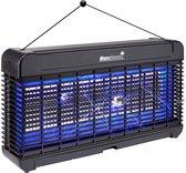 MaxxHome GB-30L LED Vliegenlamp - Insectendoder – 13 Watt - 20xLED