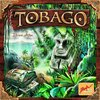 Afbeelding van het spelletje Zoch Tobago   601105152