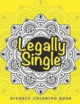 Legally Single