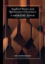 Applied Water and Spentwater Chemistry