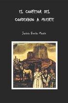 El Confesor del Condenado a Muerte
