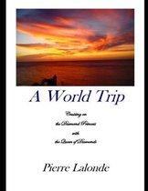 A World Trip