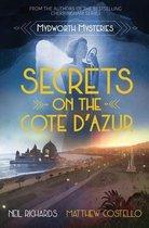 Secrets on the Cote D'Azur