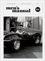 Men's Manual