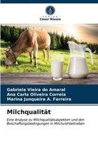 Milchqualitat