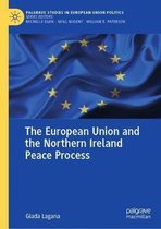 The European Union and the Northern Ireland Peace Process
