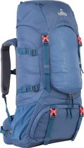 NOMAD Batura - Backpack - 55 L SF - Paars