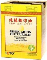 Rising Moon - Frituurolie - 20 liter