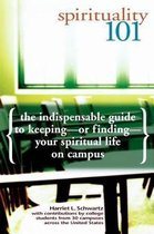 Spirituality 101