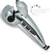 BaByliss ® Curl Secret ™ Shine C1800E – Automatische krultang