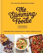 The Slimming Foodie