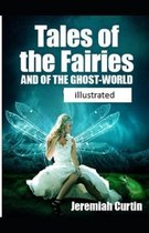 Tales of the Fairies and of the Ghost World
