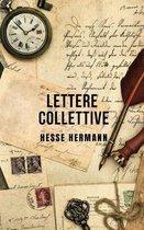 Lettere collettive