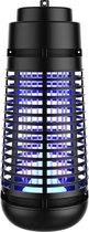MaxxHome GH6N LED Insectendoder – Vliegenlamp – 6 Watt