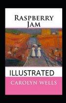 Omslag Raspberry Jam Annotated