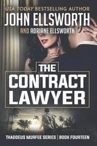 The Contract Lawyer