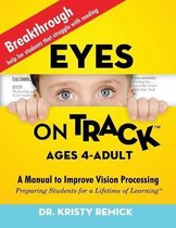 Eyes On Track; Ages 4-Adult