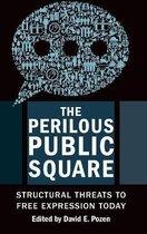 The Perilous Public Square