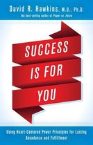 Success Is for You