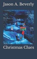 Christmas Clues