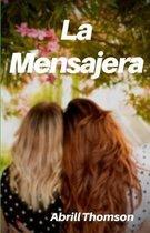 La Mensajera