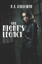 The Night's Legacy