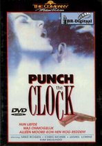 Speelfilm - Punch The Clock