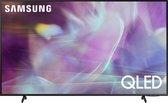 Samsung Series 6 QE43Q67AAU - 4K TV