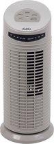 Bol.com-Solis Tower Ventilator 749 Ventilator Toren - 38 cm Hoog - Wit-aanbieding