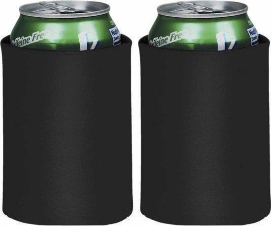 Tomassio™ Koelelementen voor koelbox 4 stuks - 200 gram